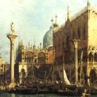 canal_detto_canaletto_001_1