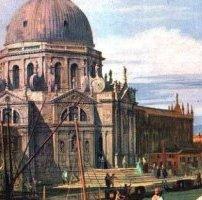 canal_detto_canaletto_014_chiesa_della_salute_1730_2