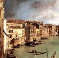 canaletto-canal-balbi_1